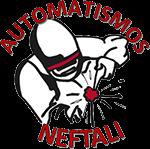 Automatismos Neftali